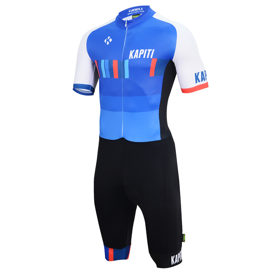 Cycling skinsuits tineli custom tineli collection for Custom suits and shirts