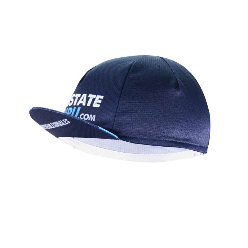 Prostate ACC0011 Left WEB Cycling Cap