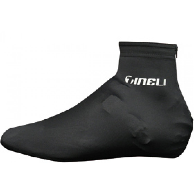 603 lycra shoecover black s Lycra Shoe Covers