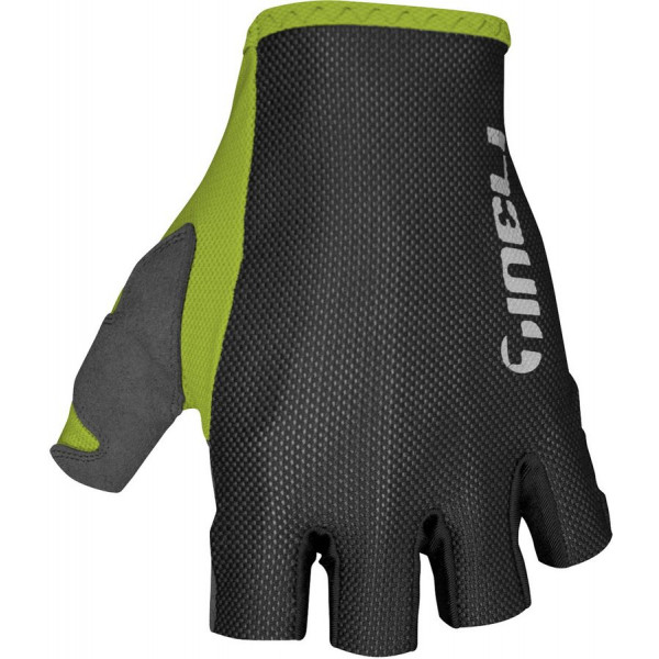 Mesh Gloves Short