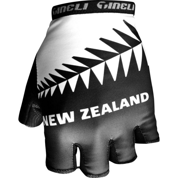 New Zealand Aero Gloves