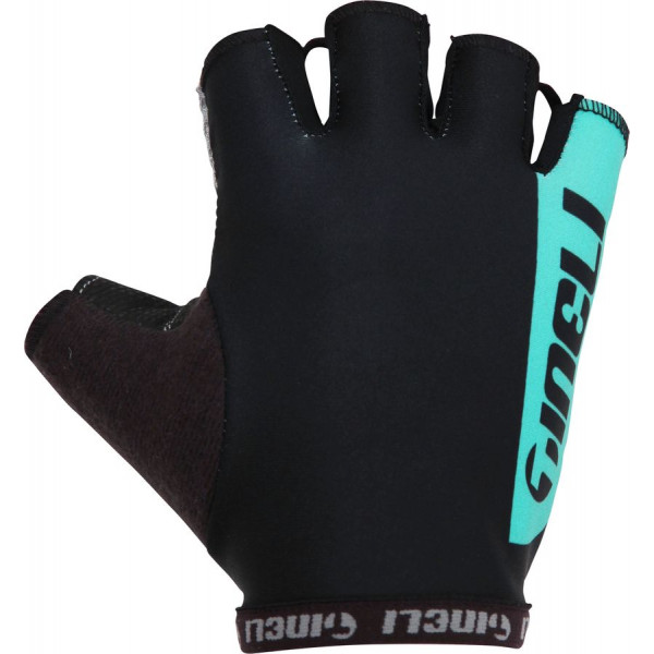 Women's BerryMint Gloves