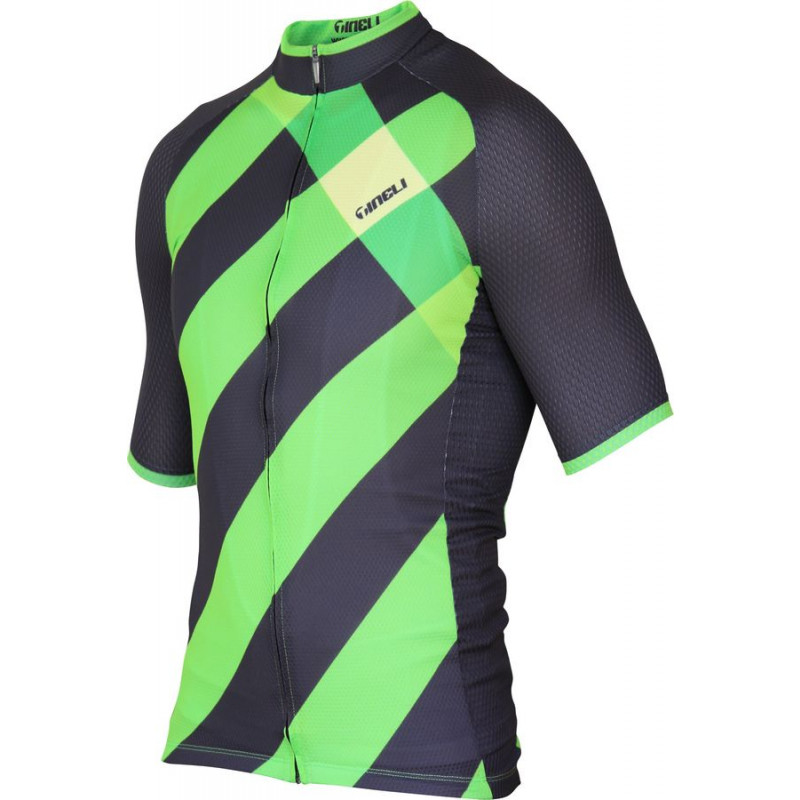 230 Greenmachine ssjersey Green Machine Jersey