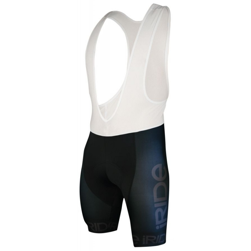 iRide bibshorts Race Elite Bib Shorts