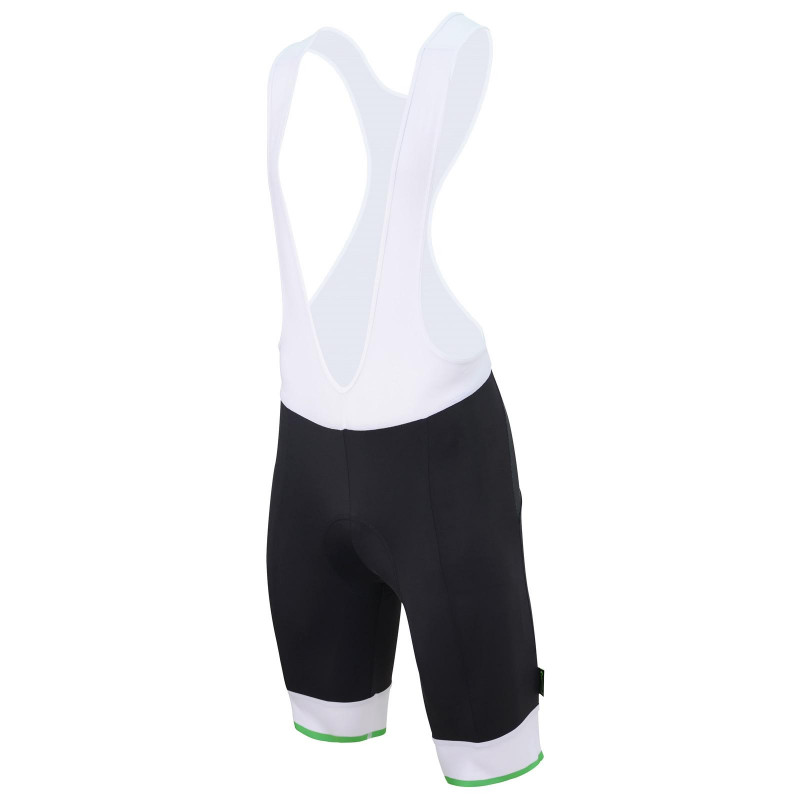 riseabove bibshorts factory Race Elite Bib Shorts