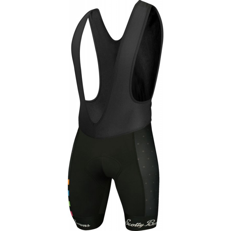 scotty2016oct bibshorts 4 Race Elite Bib Shorts