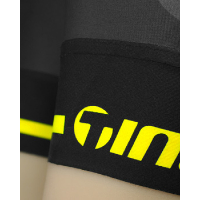 529 lemon bibshorts feature 1 Lemon Elite Bibs