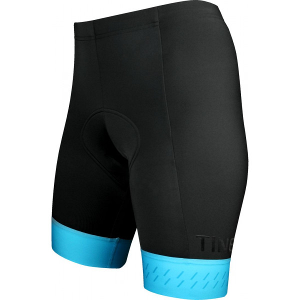 Men's Azure Core Shorts