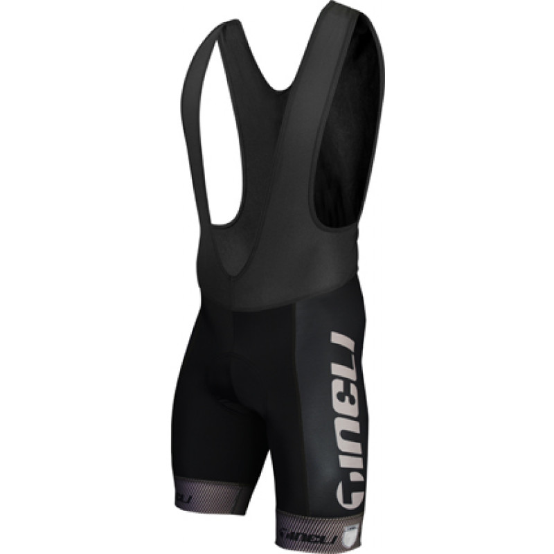 002 Tineli bibshorts grey 2011 Tineli Team Bibs