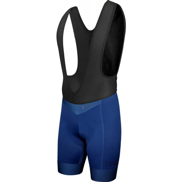 Women's Marine Core Bib