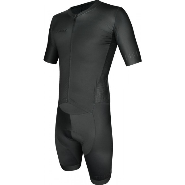 Pro 2 in 1 Road Suit