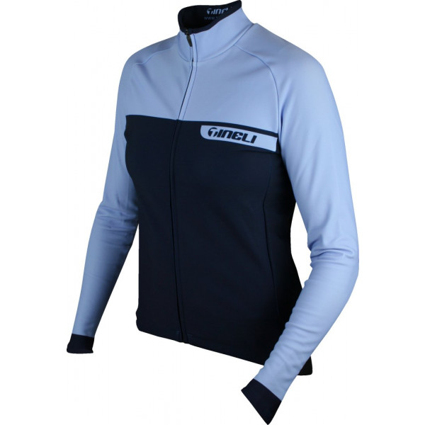 Women's Skywalker Pro Winter Jersey