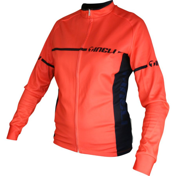 Britta Intermediate Jacket