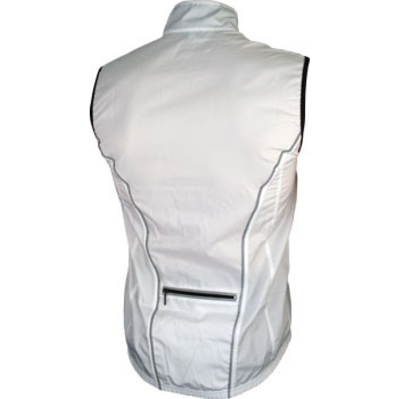 127 whitevest solidback Whiteout Vest (solid)