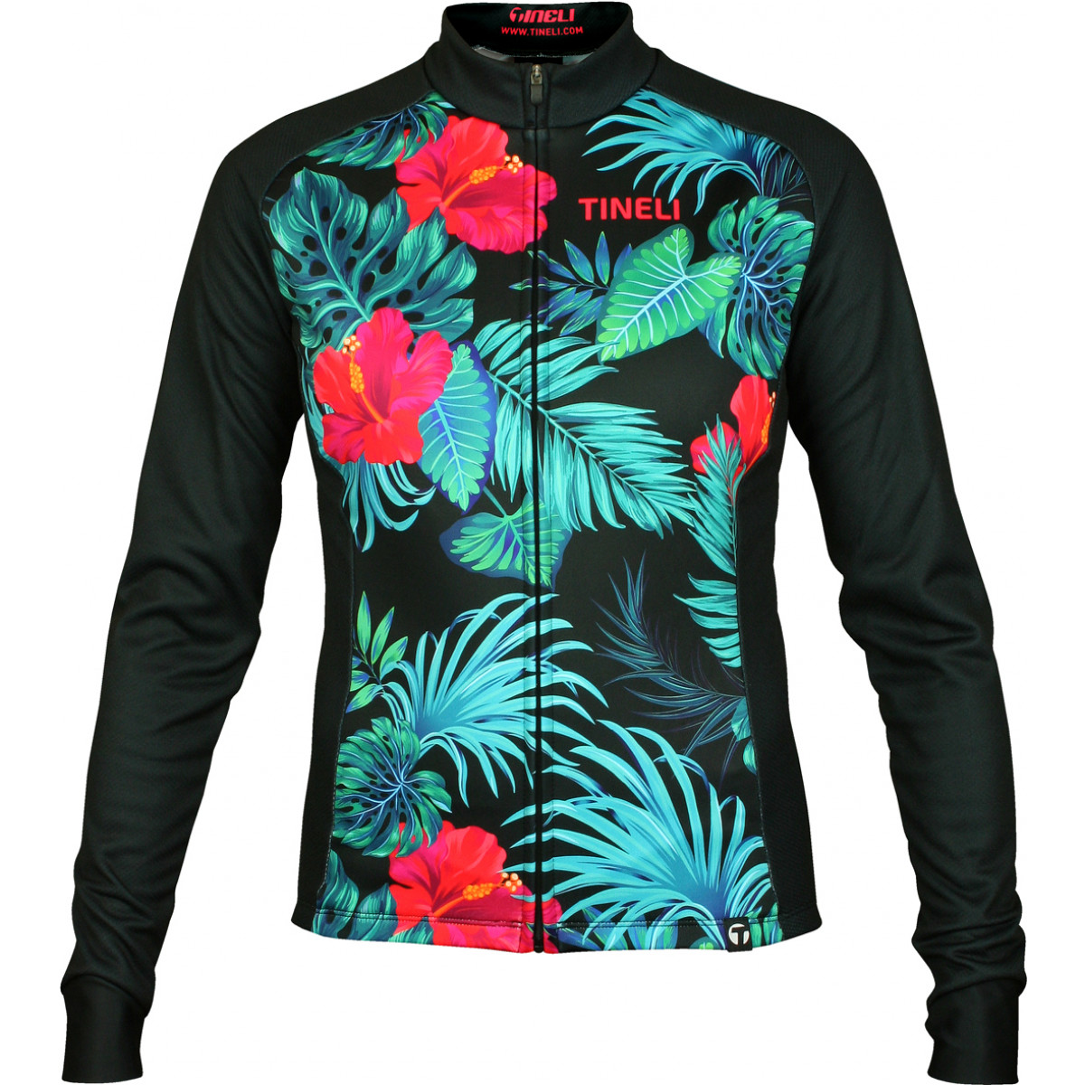 459 tropical intermediate cutout Tropical Intermediate Jacket